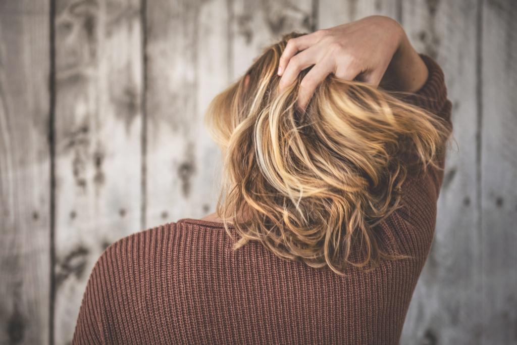 hårfärgning-malmö-prisvärd (1)